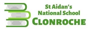 Clonroche National School